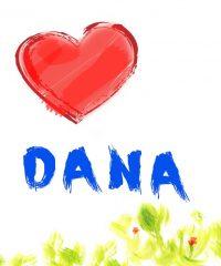 Al Dana Nurseries
